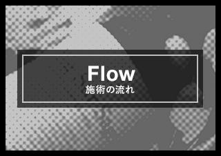 btn_flow