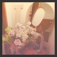 pic_profile